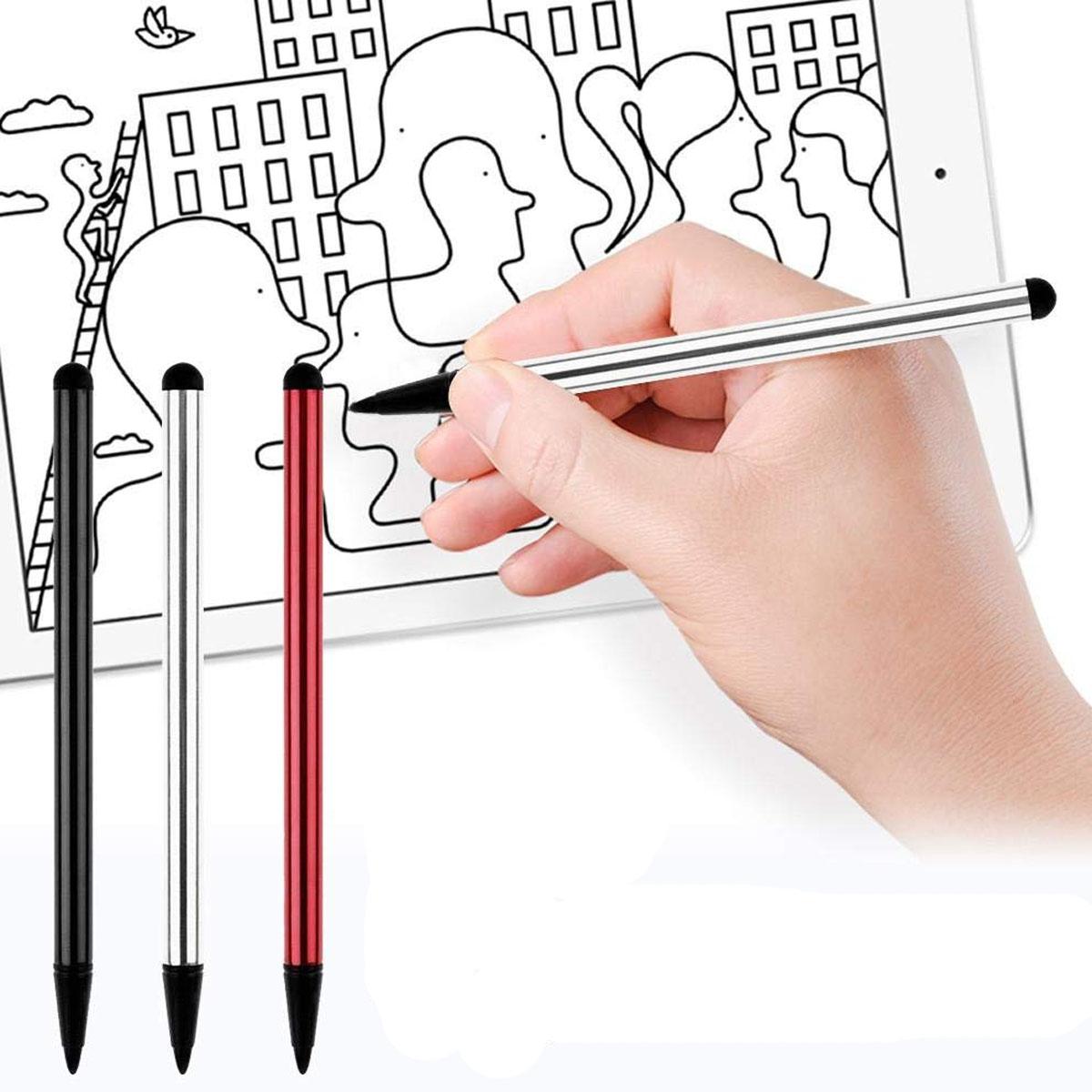 Stylus Pen Universal Lápiz Pantalla Táctil Para Nintendo Wii Ds